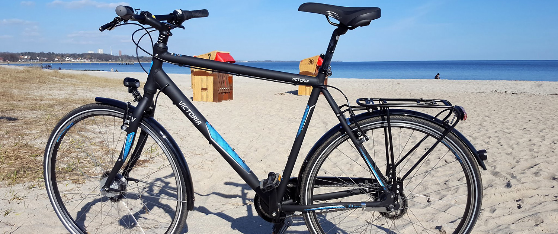Henner-Hinz-Fahrradverleih-Strandkoerbe-Hafkrug-Ostsee-
