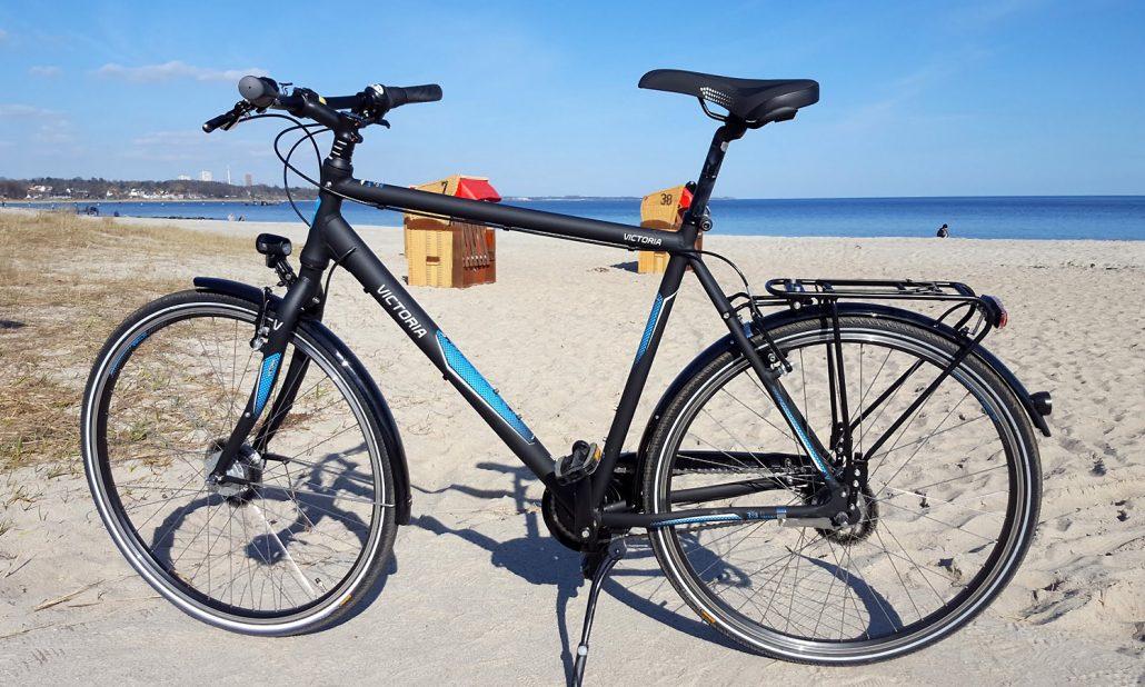 Henner-Hinz-Fahrradverleih