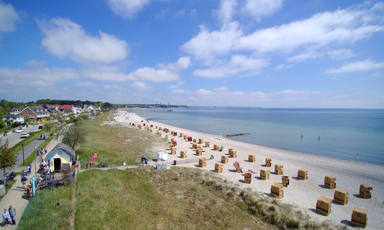 Henner-Hinz-Fahrradverleih-Strandkoäbe-Hafkrug-Ostsee